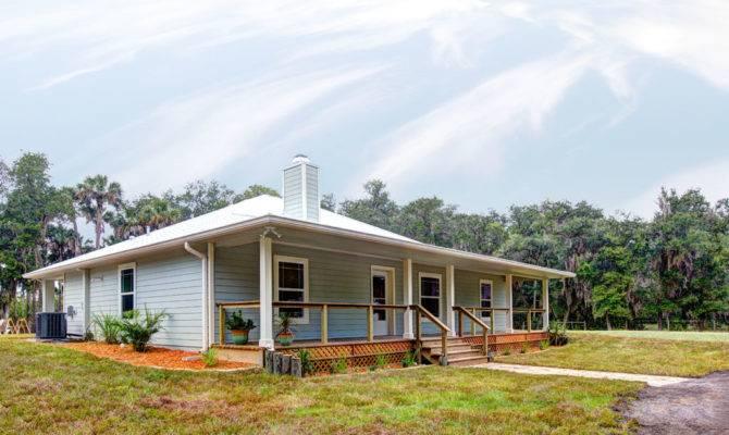 Cracker Style Homes House Design Plans