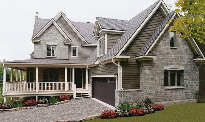 Craftsman Houseplans Around Square Feet
