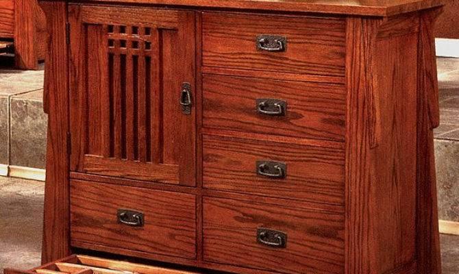 Craftsman Style Bedroom Real Estate