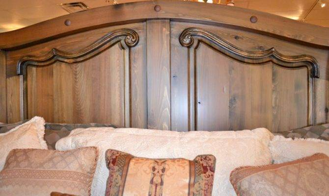 Craftsman Style Bedroom Sets Beds
