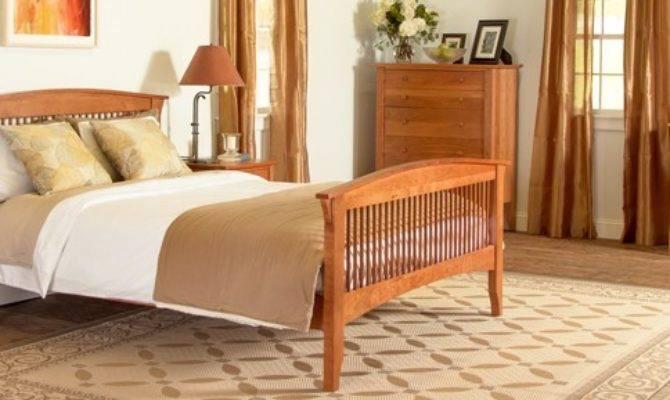 Craftsman Style Bedroom Sets Furniture