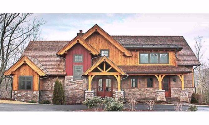 Craftsman Style House Plans Under Square Feet Youtube