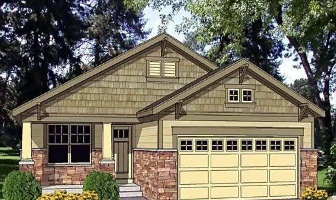Craftsman Style Modular Homes House Beaverton