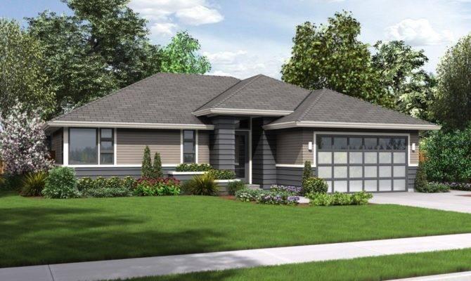 Craftsman Style Ranch House Plans Adorable Florida