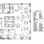 Create Beautiful Salon Floor Plans Beauty Spa