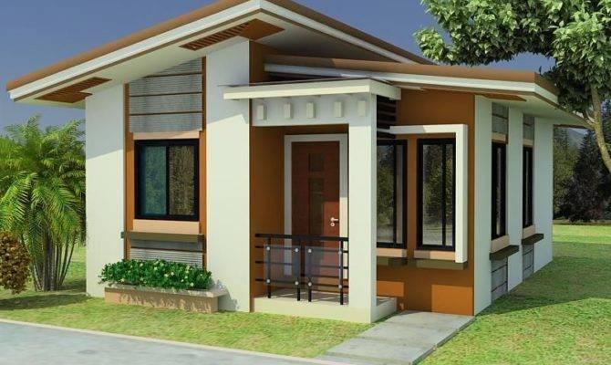 Create Floor Plans House Home