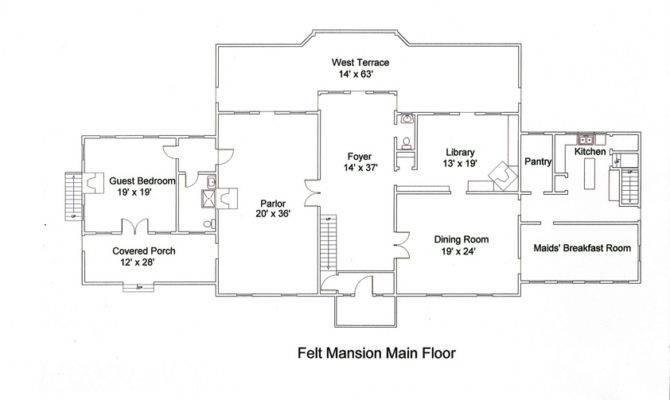 Create House Floor Plan Floorplanner