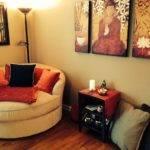 Create Meditation Space Your Home Left Brain Buddha