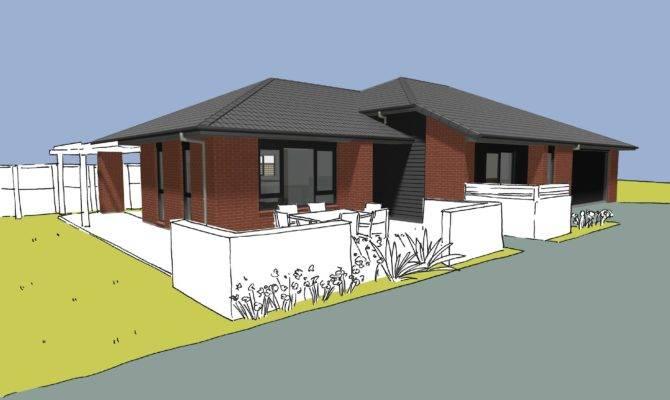 Create Virtual House Design Decoration