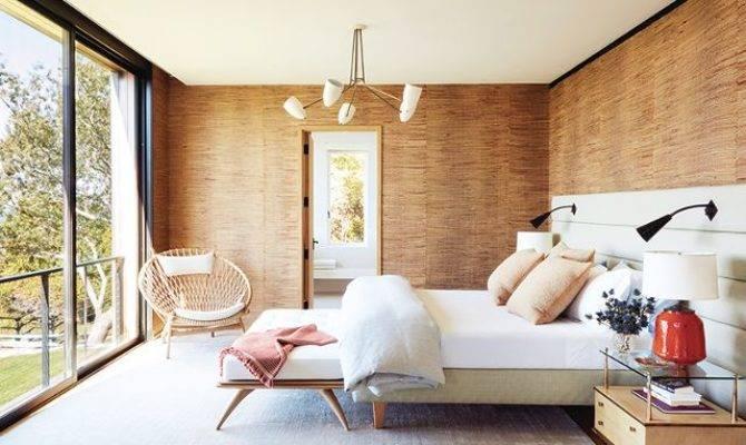 Creative Bedroom Layouts Every Room Mydomaine