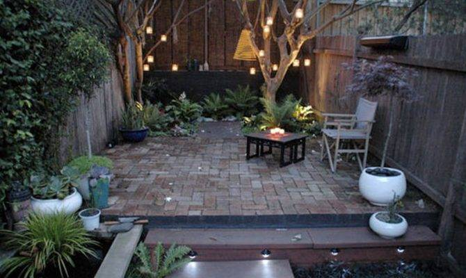 Creative Courtyards Owner Builder Network