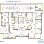 Creative Dental Floor Plans Orthodontist