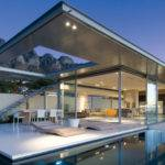 Crescent Camps Bay Near Cape Town South Africa Designed Stefan