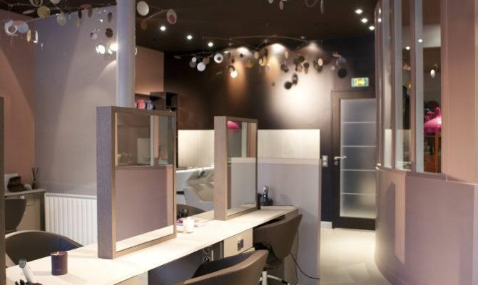 Cuisine Best Beauty Salon Designs