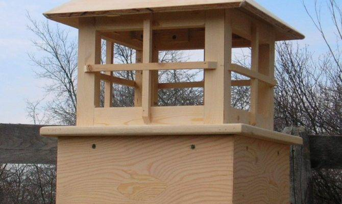 Cupolas Ornamental Project Plans Great Woodworking