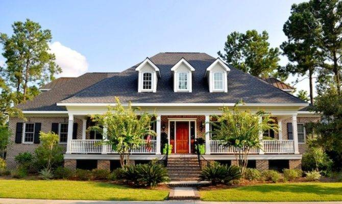 Custom Built Homes Bob Vila