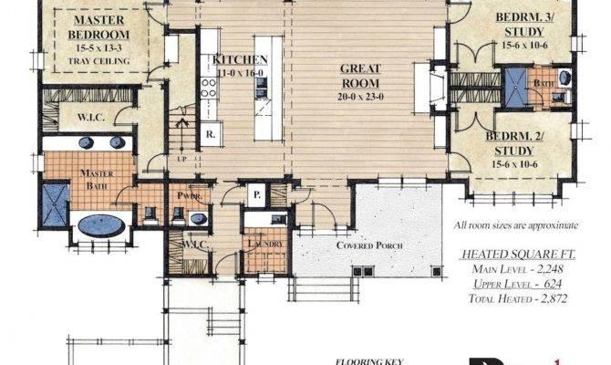 Custom Built Homes Floor Plans Elegant Idea