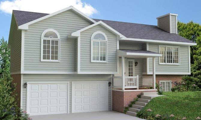 Custom Built Homes Wayne Homestead