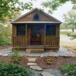 Custom Built Small Homes House Plans Cabin Kits