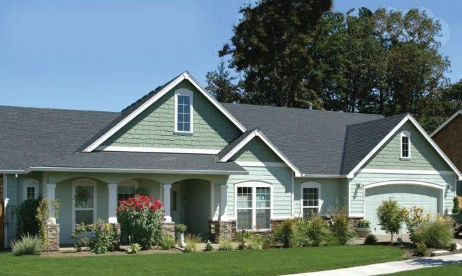 Custom Dream House Plans Home Design Ideas