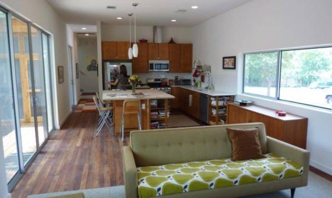 Custom Dream House Plans Semi Plan Design