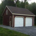 Custom Garages Garage Designs Great