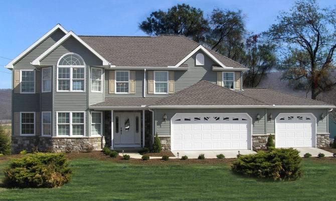 Custom Home Builders Real Estate Developerfine Line Homes