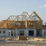 Custom Home Building Process Lcg