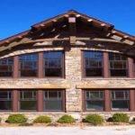 Custom Home Design Homes Highlands