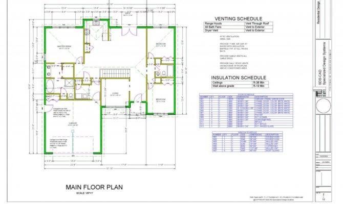 Custom Home Design Plans Find House