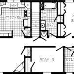 Custom Modular Home Floor Plans Overview Homes Built