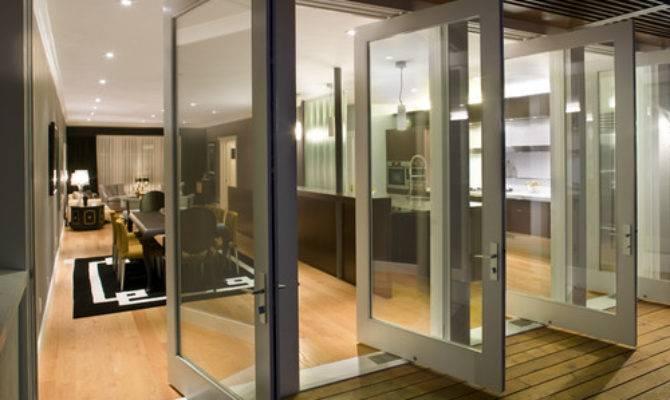 Custom Patio Door Ideas Florida Homes Tampaexteriors