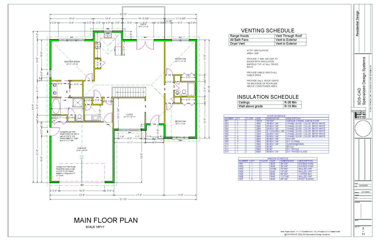 Custom Unique House Plans Point Home Design