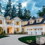 Customized House Plans Custom Design Home