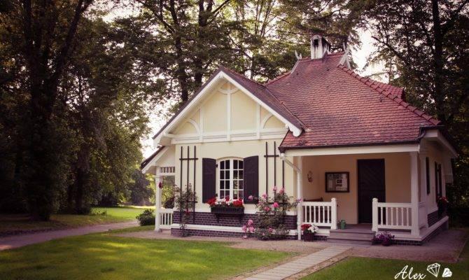Cute House Muggi Deviantart