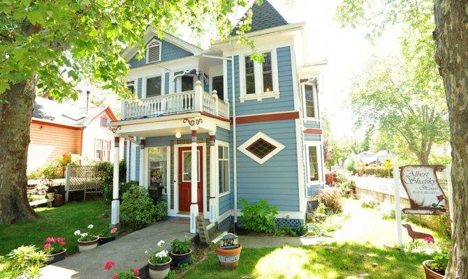 Cute House Plans Love Style