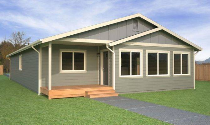 Cute Small House Plans Homes Pinterest