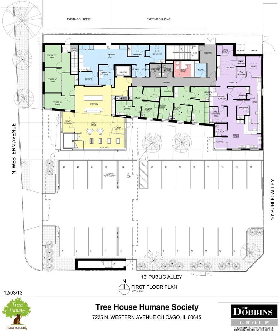 Das Humane Society Dog House Plans