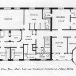 Day Spa Floor Plan Get Domain Getdomainvids