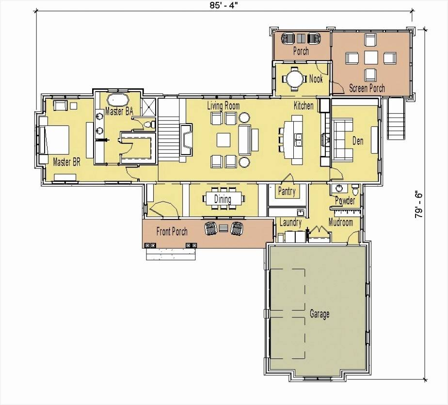 daylight rambler house plans correctly caminitoed itrice