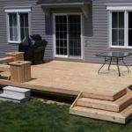 Deck Building Decks Now Season
