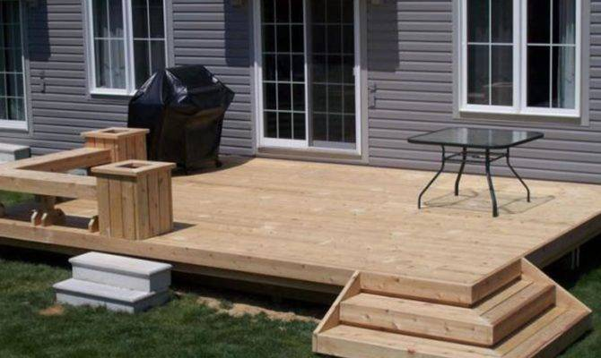 Deck Building Design Ideas Sims Remodeling Madison
