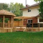 Deck Plan Rgs Diy Plans