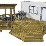 Deck Plans Bing