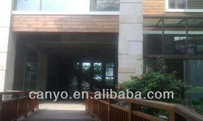 Decks Tapered Systems Rail Posts Porch Interior Columns