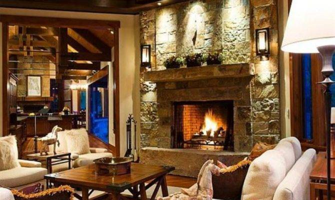 Decorating Ideas Ranch Style Homes Car Tuning
