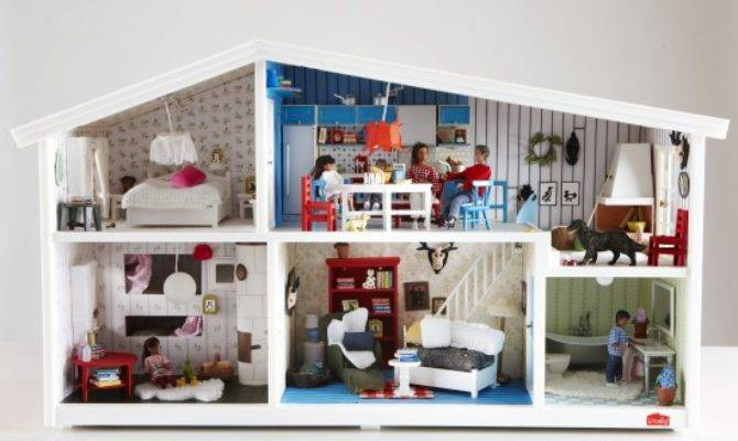 Decorating Your Small Home Big Homearena