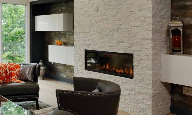Decoration Modern Dimplex Electric Fireplaces Design