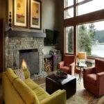 Decorations Decorating Ideas Lake House Coastal Home Decor