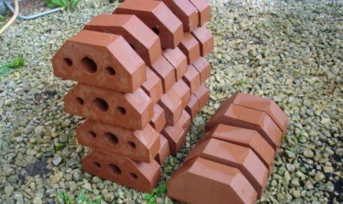 Decorative Bricks Ebay